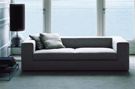 poltrone e sofa asti divano letto zanotta divano letto wall living divani