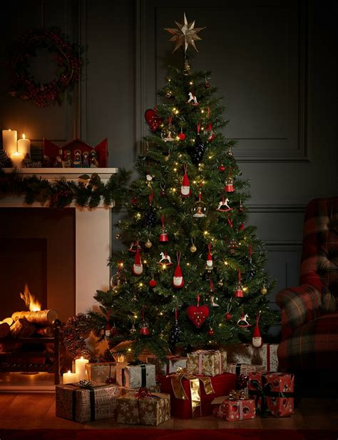 weihnachtsbeleuchtung f 252 r au 223 en weihnachtsbeleuchtung led