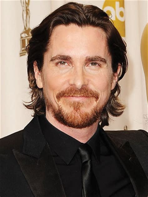 everest baltasar reaches new heights iceland review christian bale in talks to star in everest hollywood