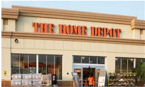 the home depot rock ar 28 images the home depot rock