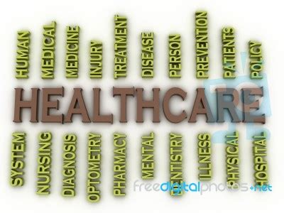 S Issues Healthcare Mba by Image Gallery Health Care Issues