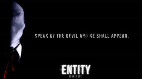 film horror entity the jadallah brother s entity trailer