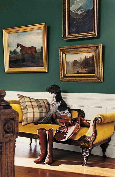 polo home decor 726 best images about equestrian home decor on pinterest