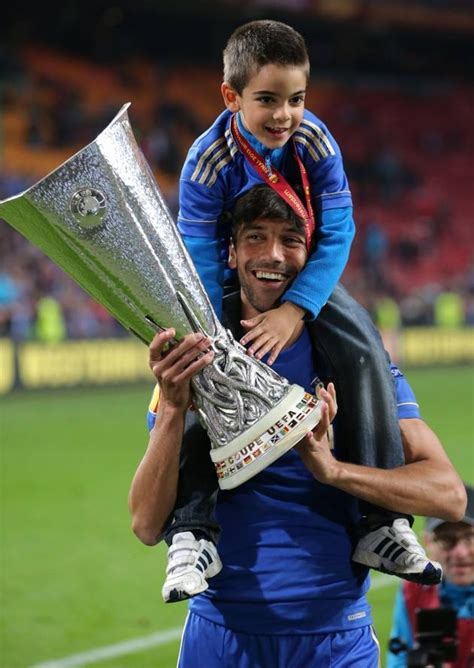 chelsea legend 17 best images about chelsea football club on pinterest