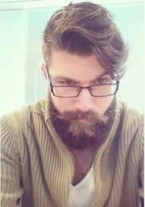 la moda en tu cabello cortes de pelo hipster hombre 2015 2016