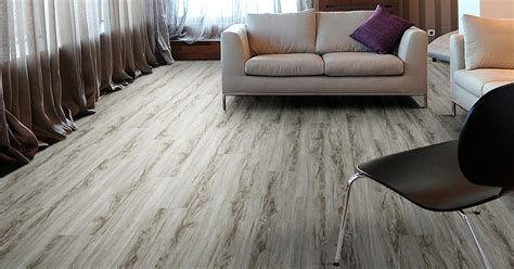 Vinyl Wood Look Flooring Planks Images   Cheap Laminate