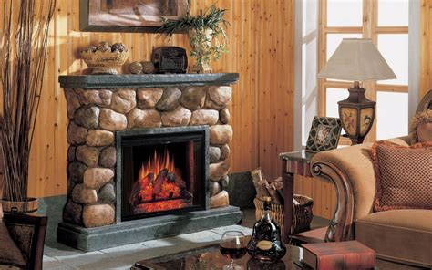 Best Way To Build In Fireplace by How To Build A Corner Fireplace Mantel And Surround