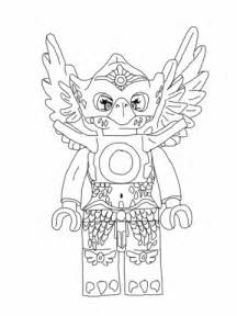 lego chima coloring pages lego chima coloring pages coloring pages