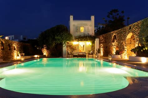 luxury when is the best world luxury hotel awards the best luxury villa with a