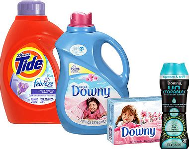 printable tide and downy coupons huge roundup household printable coupons tide gain