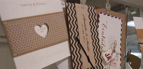 Einladung Hochzeit Wann by Mustertexte F 252 R Die Hochzeitseinladungen Weddix