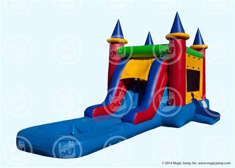 bounce house near me party bounce house rentals coupons near me in elk grove 8coupons