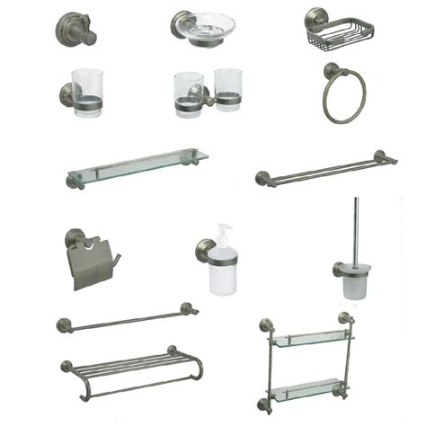 bathroom fittings toilet fittings