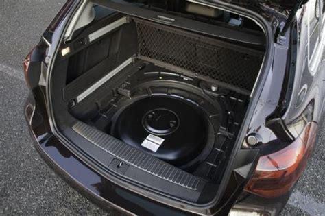 quanto costa una lada abbronzante come installare l impianto a gpl nella propria auto a