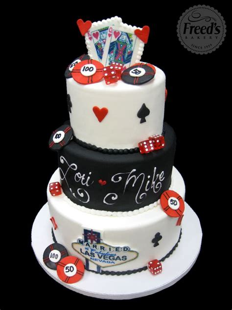 vegas themed wedding decorations best 25 vegas themed wedding ideas on vegas