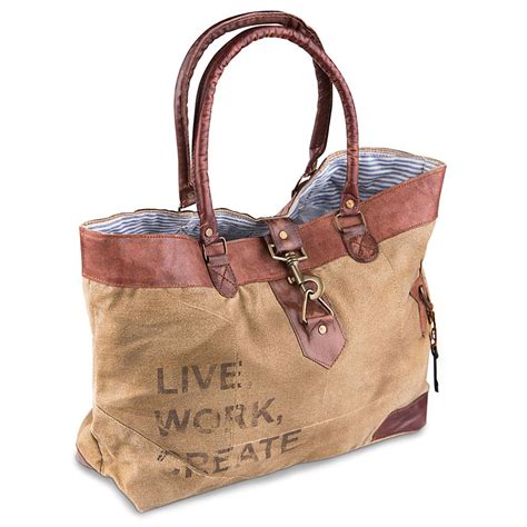 purses and bags country home decor this just in canvas handbags and totes