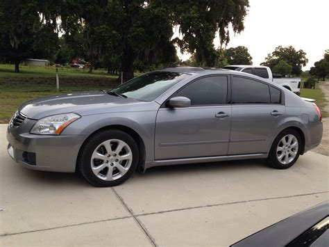 maxima nissan 2008 2008 nissan maxima related infomation specifications
