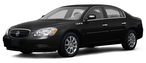 2009 ford edge owners manual 7741 72 for sale carmanuals com amazon com 2009 acura tl reviews images and specs vehicles