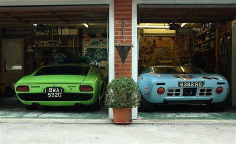 best car garages the 5 best amazing car garage photo gallery garage car
