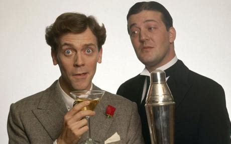 filme schauen jeeves and wooster the jane austen film club hugh laurie actor of the week