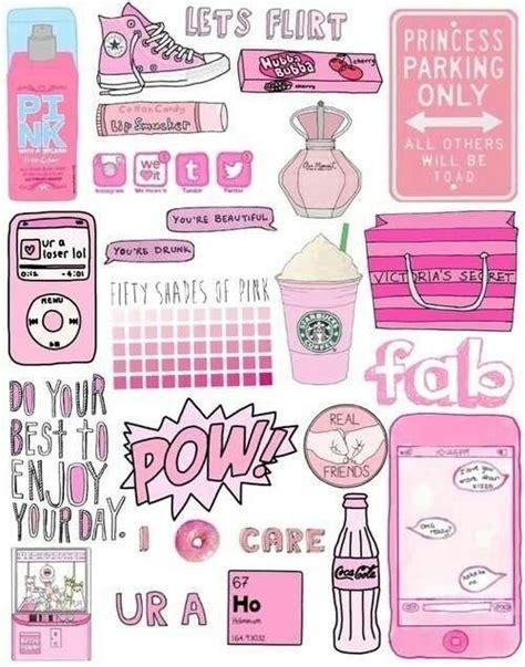 Wallpaper Girl Things   tumblr transparentz girly rosy pinterest girls