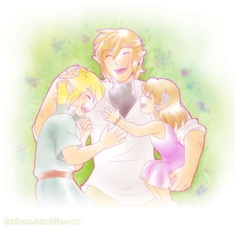 s day links happy s day by ferisae on deviantart