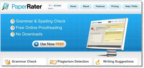 Personal Essay Proofreading Usa by Popular Personal Essay Proofreading Websites