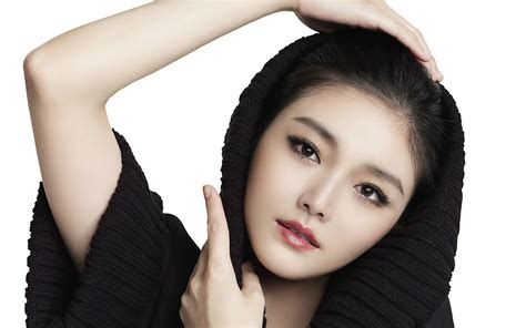 the cover featuring the lovely chinese model shu pei qin 20 barbie hsu hd wallpapers backgrounds wallpaper abyss