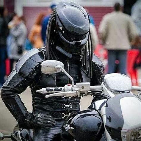 helm cross ntc cascos moto depredador americanos omologados u s 399 00