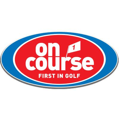 mark jackson golf professional mark jackson golf professional melton valley golf club