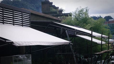 retractable awning malaysia retractable awning malaysia 28 images retractable awning malaysia images awning