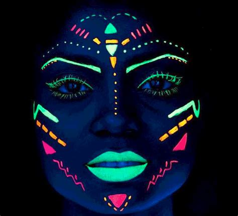 glow in the paint kenya uv paint lumiglow kenya