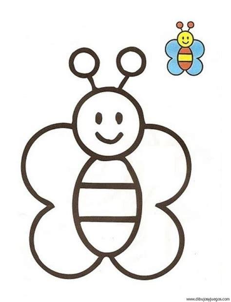 imagenes para colorear de xv años dibujos de mariposas o similares para colorear ni 241 os de 3