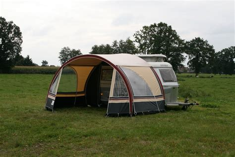 pop top caravan awnings the fortex aronde canopy awning pop top caravan