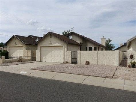 1707 davis avenue kingman az 86401 detailed property