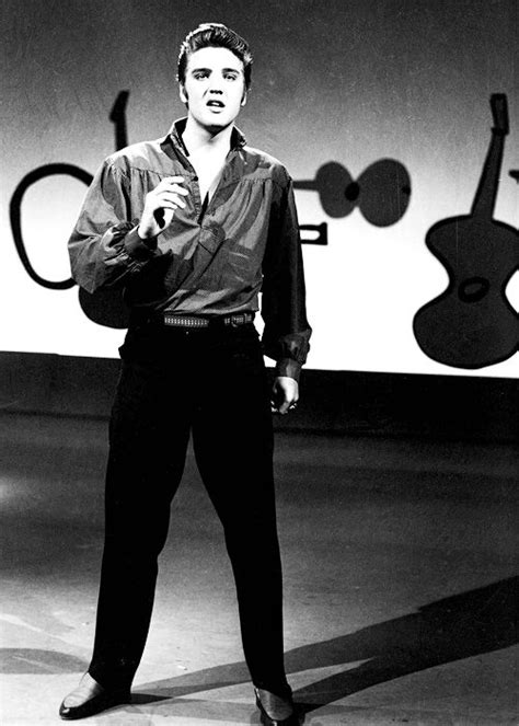 Graceland Mike Detox by 57 Best Elvis In Ed Sullivan Show Images On