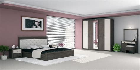 id馥 de d馗oration chambre idees decoration chambre top ides dco de chambre with