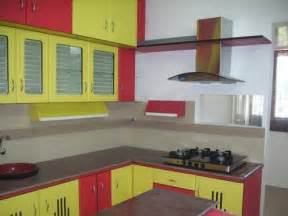 Yellow And Red Kitchens Red And Yellow Kitchen Modern Modern Kitchen Other