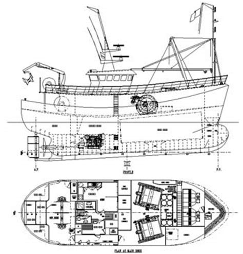 boat cad block download biili boat plan boat design cad blocks had