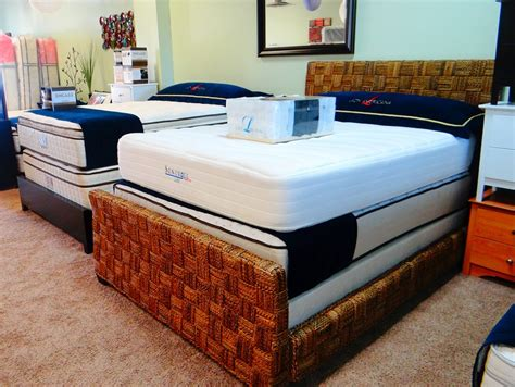 maui bed store affordable bedroom linens maui bedding pillows maui