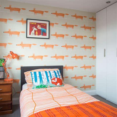 Boy Bedroom by Boy S Bedrooms Ideas Boy S Bedrooms Bedrooms For Boys