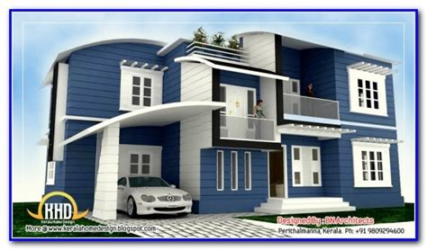 exterior house color combinations india painting home design ideas gxvppm9v4p