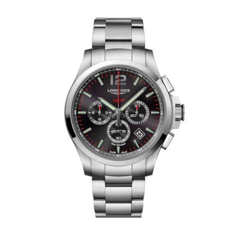 longines indonesia jam tangan longines original intime