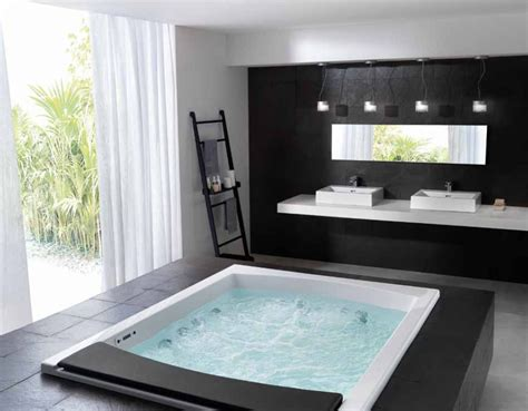 Large Whirlpool Bath Home Design Whirlpool Bathtubs
