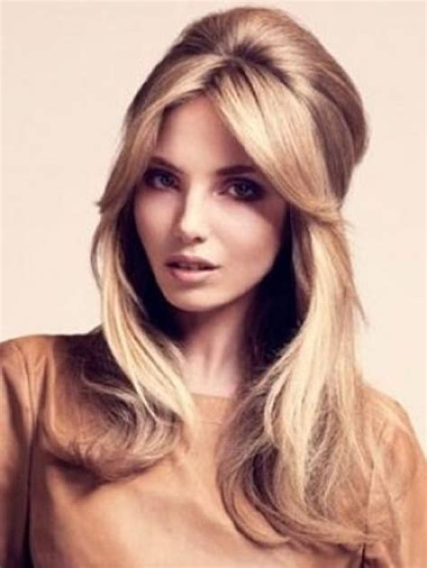 layered haircuts of the 60s and 70s consigli per capelli e pettinatureacconciature capelli