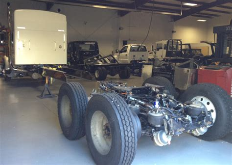 kenworth chassis for sale 100 new kenworth semi trucks for sale long haul