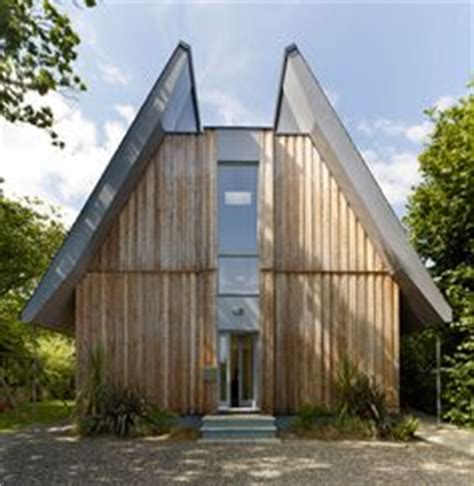 hoo house in woodbridge aka grand designs quot modest home