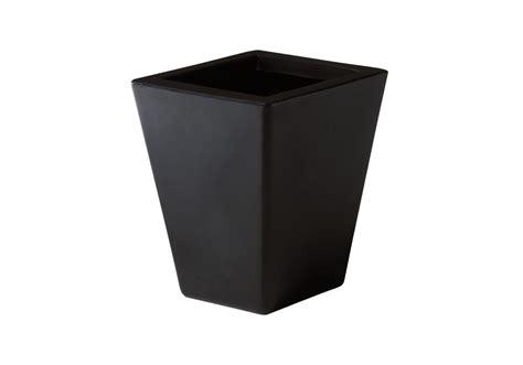 slide vasi y pot slide vaso milia shop