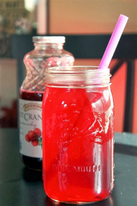 3 Day Cranberry Juice Detox Diet by 206 Best 21 Day Fix Images On 21 Days Cooking