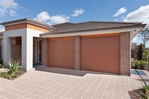 How Much Does A 3 Car Garage Cost To Build by Garage Amazing 3 Car Garage Designs 3 Car Garages And 3